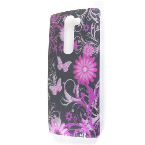 Lg G4 Mini Casing Cover Kasing slim protective design phone cover for lg g4c g4 mini magna ebay