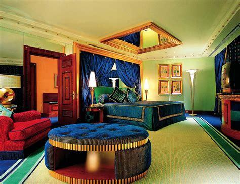 Bollywood Star Homes Interiors Dubai Dubai Most Expensive Hotel Rooms Interior Design Hd