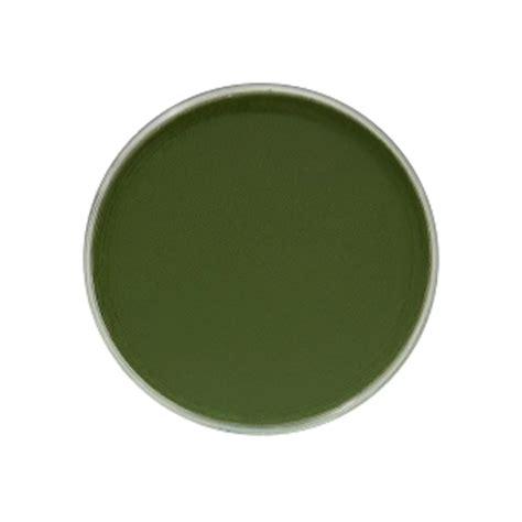 chromium color buy panpastel color chromium oxide green shade