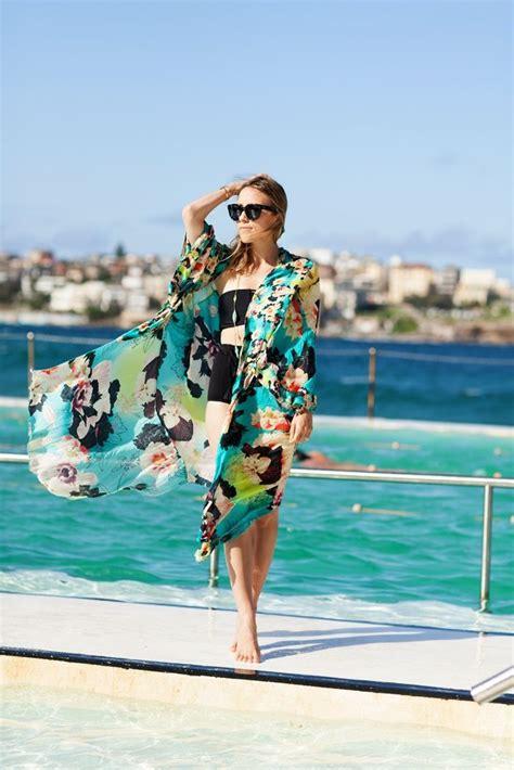 beach cover up outfit ideas glam radar beach cover up outfit ideas glam radar