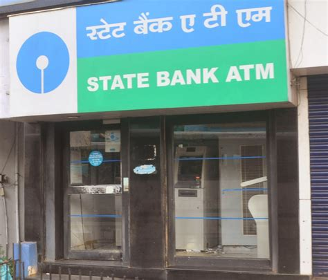 state bank of india branches in india indian tour ifsc code