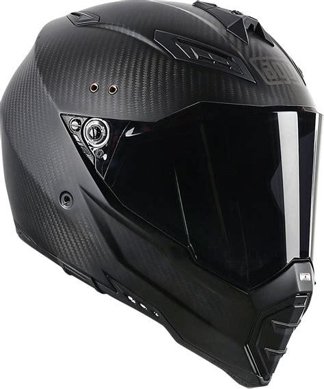 Helme Motorrad by Motorcycle Helmets Png Images Free Moto Helmet Png