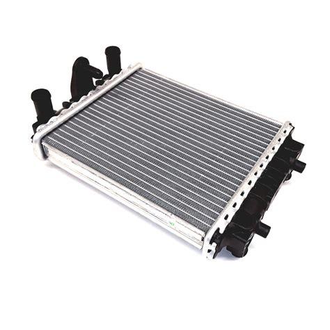 radiator parts covington ga radiator free engine image for user manual download 5q0121253h audi aux radiator radiator side auxiliary engine jim ellis audi parts atlanta ga