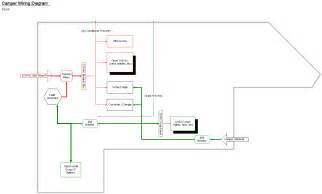 sidekick truck cer wiring diagram get free image about wiring diagram