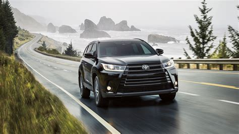 Toyota San Jose Livermore Toyota 2017 Toyota Highlander For Sale Near