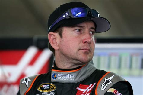 kurt busch suspension 5 fast facts you need to