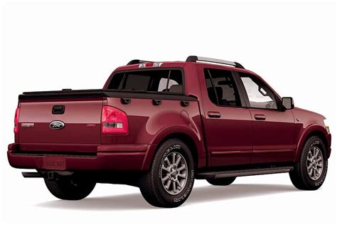 used ford sport trac used ford explorer sport trac for sale cargurus 2017