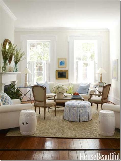 southern style living rooms defining your decorating style southern hospitality