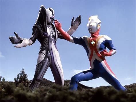 lagu film ultraman cosmos alien kyulia ultraman wiki fandom powered by wikia