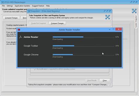 chrome exe download google chrome setup exe file bafflerobin