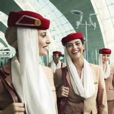 Qatar Airways Cabin Crew Portal by Air Berlin Model Judith Berger World Stewardess Crews