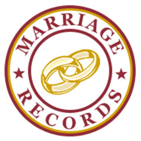State Of Marriage Records Search Marriage Records Search Marriage Records