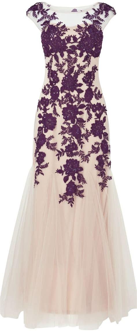Wedding Dress Alternatives by Alternative Wedding Dresses Http Www Boomerinas