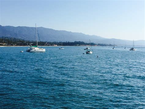 fresno boat dealers california fresno ford