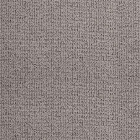2010 2015 camaro floor mats 2010 2015 camaro lloyd berber floor mats custom