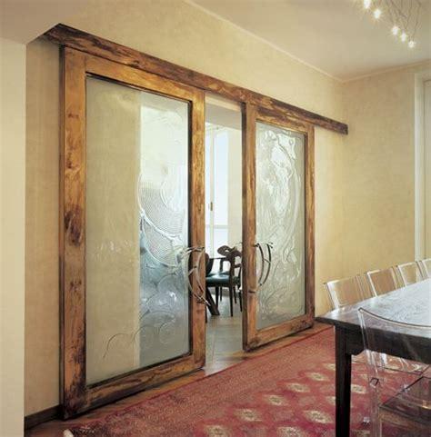 scale interne torino scale a chiocciola scale interne in ferro battuto legno