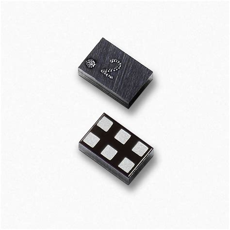 protection diode array tvs diode array from littelfuse provides five channels of esd protection in footprint that