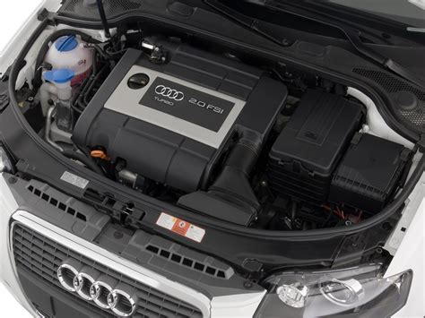 how does a cars engine work 2008 audi s8 transmission control 2008 audi a3 reviews and rating motor trend