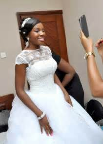Wedding gown dresses for hire renting wedding gown