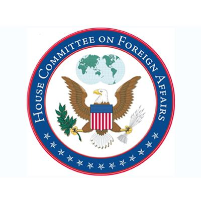 Committee On Foreign Affairs Democrats House Democratic Caucus Dems Gov