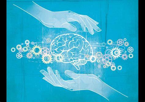 los tres estigmas de estigma y salud mental www briega org