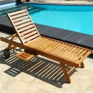 bois dessus bois dessous bain de soleil chaise longue
