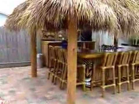 Big Kahuna Tiki Huts Big Kahuna Tiki Huts In Florida