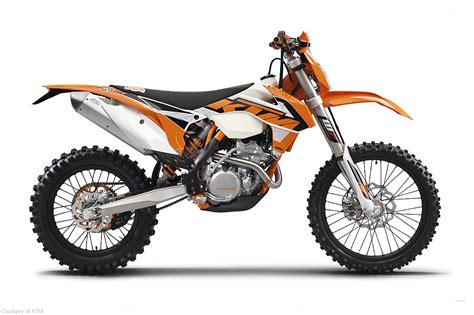Ktm 250 Xcf W Price 2016 Ktm 250 Xcf W Motorcycle Usa
