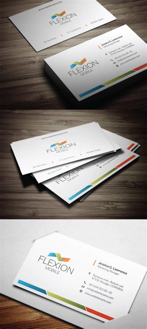 jist card template birthday pop up cards tags 187 birthday pop up cards