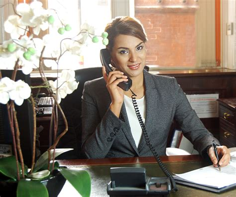 receptionist needed receptionist wanted