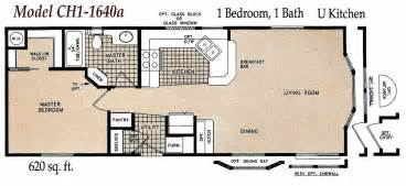 one bedroom mobile home floor plans manufactured homes floor plans viewing gallery