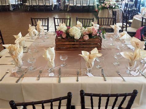 budget wedding reception venues los angeles cheap wedding venues in los angeles city wedding