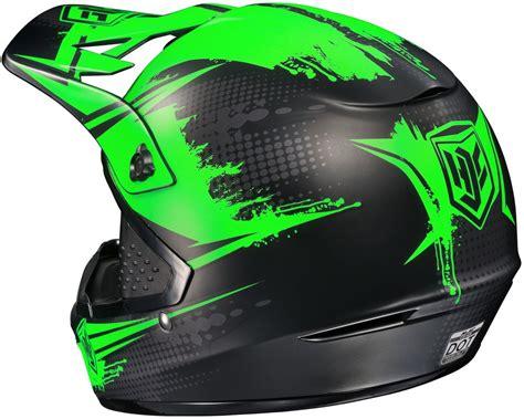hjc helmets motocross 99 99 hjc cs mx csmx second phase helmet 198831