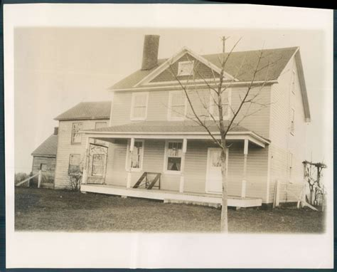 john wilkes booth house from the vault john wilkes booth abraham lincoln and the