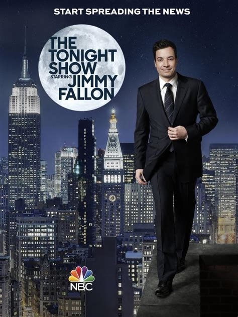list of the tonight show starring jimmy fallon episodes the tonight show jimmy fallon trailer collider
