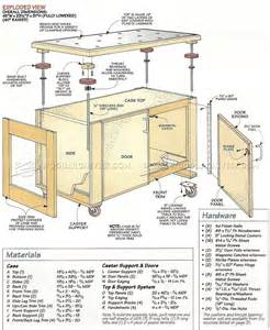 Folding Wooden Table Assembly Table Plans Woodarchivist