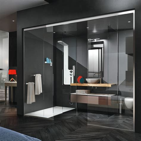 cabina doccia cabine doccia hafro geromin