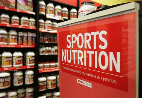 supplement store how to tell if you re buying contaminated supplements