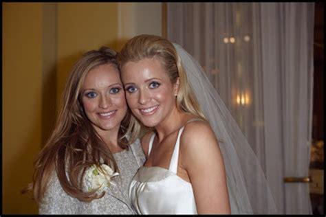 poppy davina helen jones photography chneys wedding