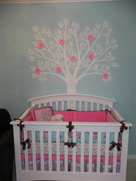 decoracion habitacion bebe verde mint verde mint para el cuarto del beb 233 22 fotos habitaci 243 n
