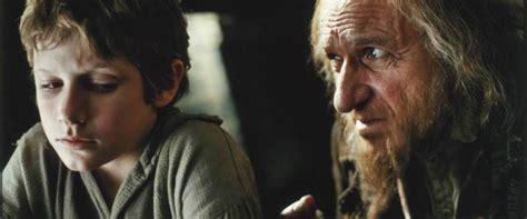 rekomendasi film twist ending oliver twist movie review film summary 2005 roger ebert
