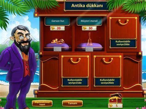flash oyun online oyun trke bedava oyunlar barbie oyunlar flash oyunlar ve online oyun oyna tattoo