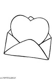 corazones imgenes de corazones dibujos de corazones dibujos de corazones imagui