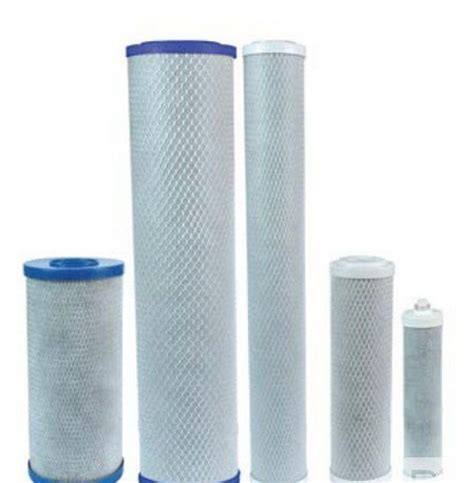 Filter Cto Carbon Block wholesale cto carbon block filter cartridge for water treatment alibaba