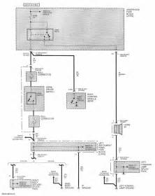 2002 saturn bcm wiring diagram html autos post
