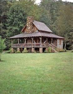 Log Cabin Vacation Spots 28 Best Images About House Plans On Vacation