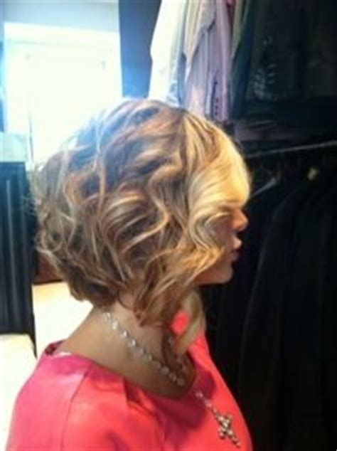 who does alexis bellinos hair wavy hair hair dos and curls on pinterest