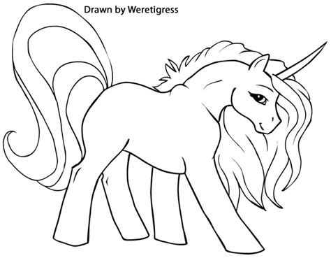 unicorn horn coloring page tiny unicorn horn coloring page coloring pages