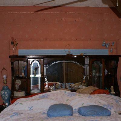 love    air  ugliest rooms  america
