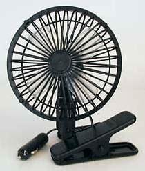 12 volt rv fan light combo popup cer 12 volt bunk light fan combo two lights